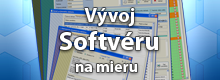 V�voj software - Ko�ice